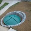 Statii de epurare apa uzata Aquatec VFL
